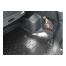 Коврик в багажник Aileron на Hyundai Tucson (2004-2009)