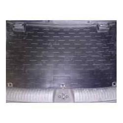 Коврик в багажник Aileron на Hyundai Getz (2002-2010)